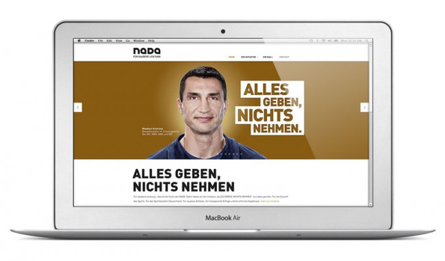 KR_140403_Uniplan_NADA_Webseite