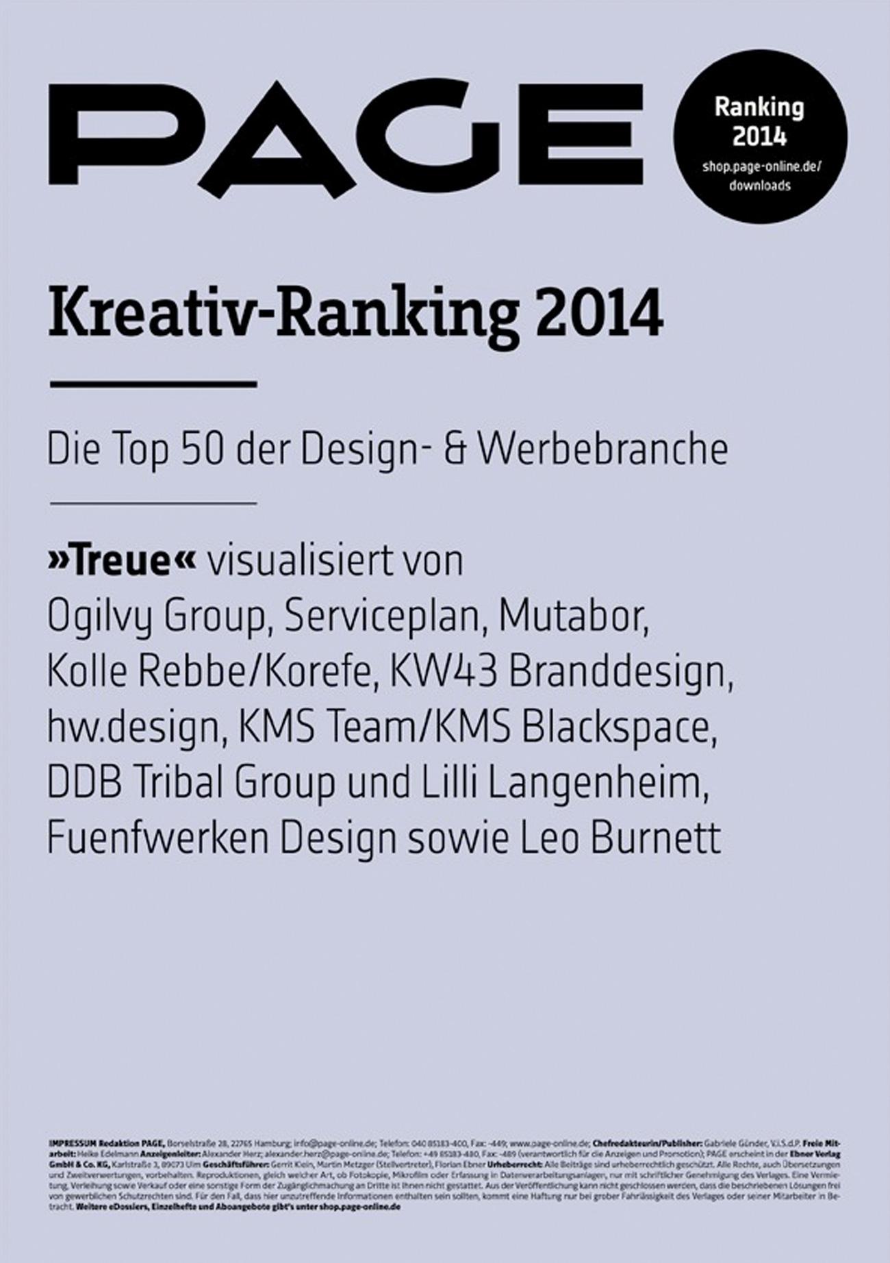 Kreativ_Ranking_2014