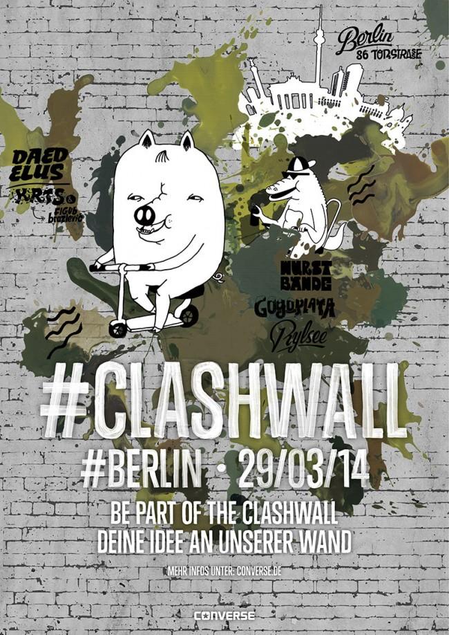 SZ_140320_Clashwall_keyvisual_ooh_converse_clashwall_camo_mct