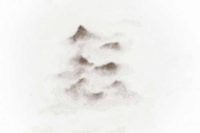 Cloud Mountain, E