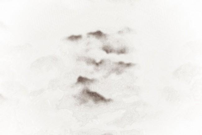 Cloud Mountain, F