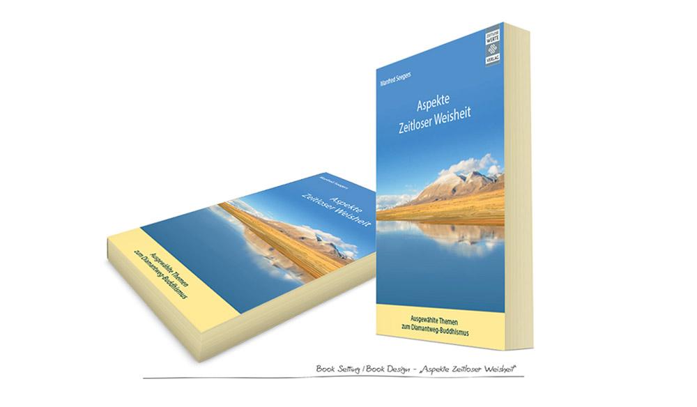 book-Aspekte-Zeitloser-Weisheit