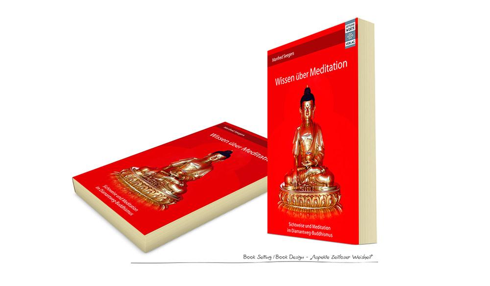 book-Wissen-ueber-Meditation-Cover