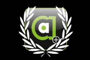 content_size_AppArtAward
