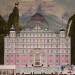 content_size_BI_140319_The-Grand-Budapest-Hotel-Poster