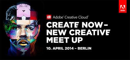 content_size_Creative_Meet_up2