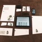 content_size_KR_140310_Geschaeftsausstattung-Clormann-Design