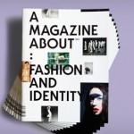content_size_KR_140313_Hagen-Verleger_A-Magazine-About-1