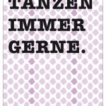 content_size_KR_140319_Altenprojekt_Z__rich_Poster_tram_Auswahl_1-2