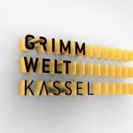 content_size_KR_140320_Grimmwelt_grimmwelt-kassel-logo-heine-lenz-zizka
