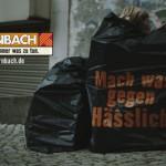content_size_KR_140320_HORNBACH_Hornbach_MWGH_TVC_Screenshot_Claim_Logo