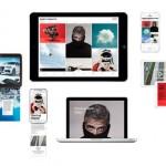 content_size_KR_140326_Audi_App_loved_thjnk_Audi_Magazin_4_Crossmedia