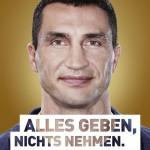 content_size_KR_140403_Uniplan_NADA_Kampagne_Klitschko