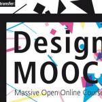 content_size_MOOC_Postkarte_a