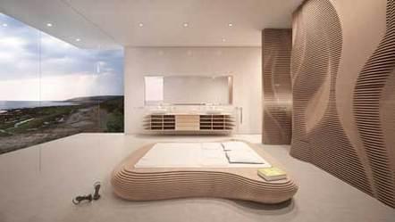 startup okinlab erm glicht m bel design f r jedermann page online. Black Bedroom Furniture Sets. Home Design Ideas