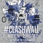 content_size_SZ_140320_converse_clashwall