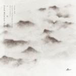 content_size_TY_140401_Cloud_Mountain_Cloud-Mountain-Type-01