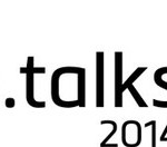 content_size_codetalks-logo-2014
