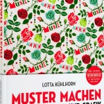 content_size_mustermachen_cover