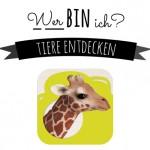 content_size_tiere_entdecken_teaser