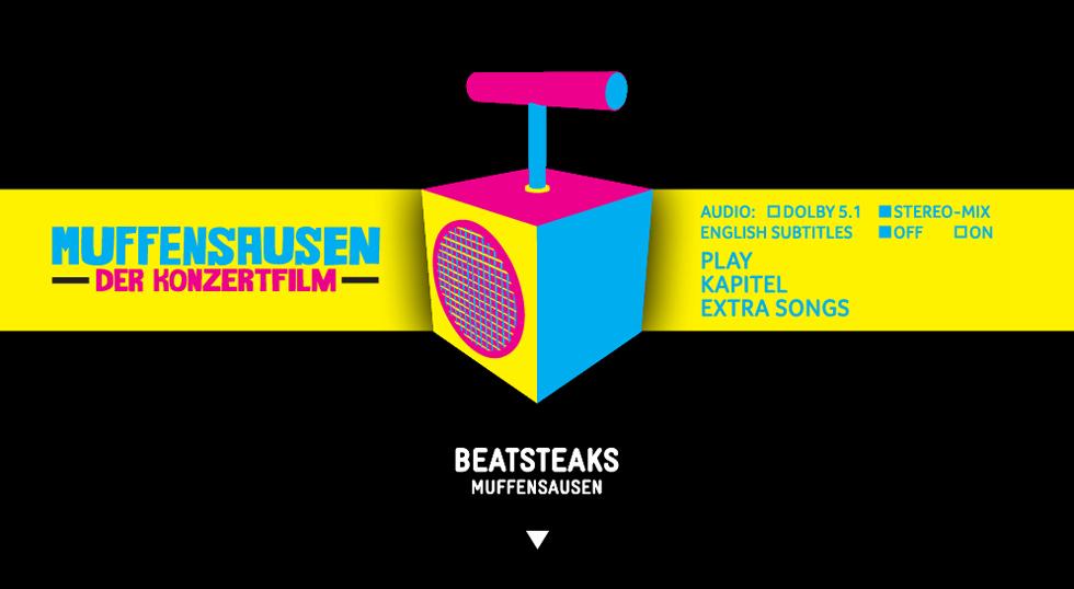 fjellfras_Beatsteaks_DVD_Muffensausen