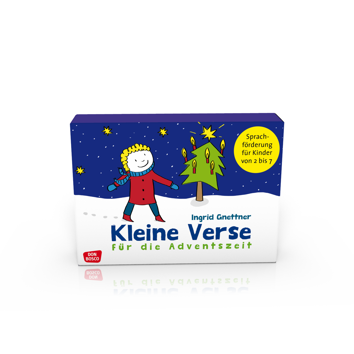 kleineVerse_advent2