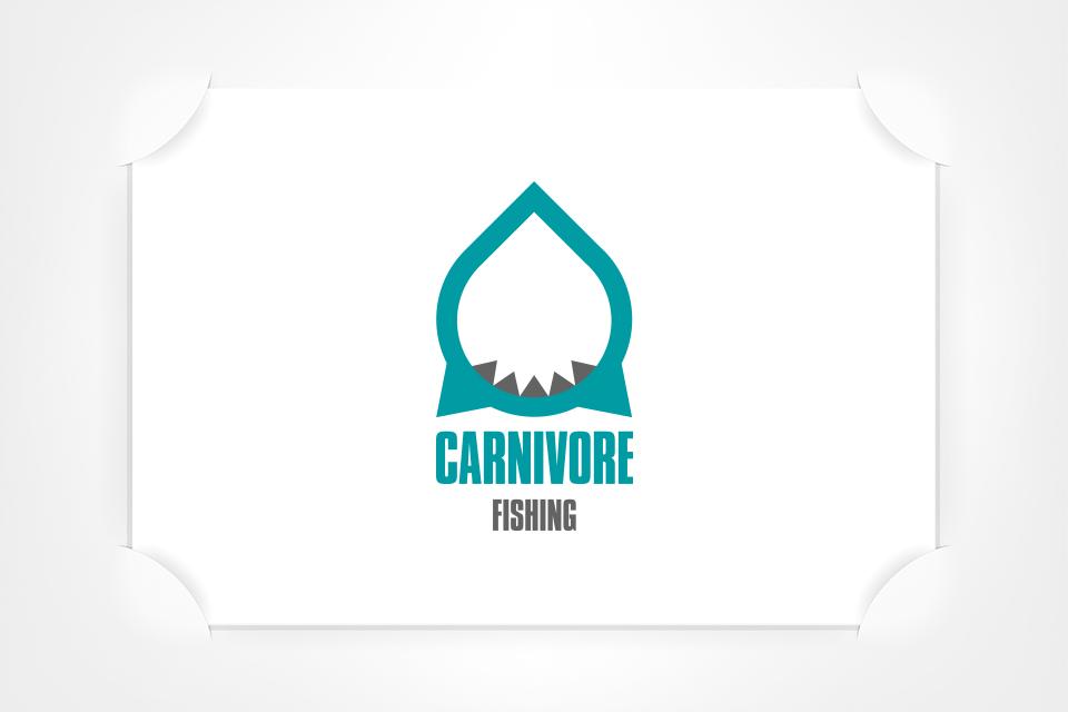 logo_carnivore-fishing