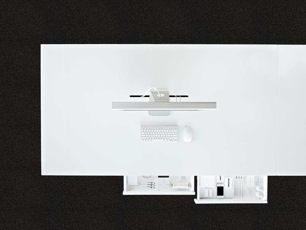 scott-leder-portfolio_edit-workstations_02
