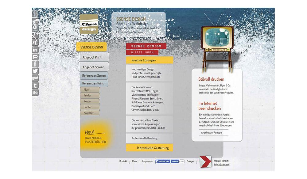 ssense-design-web