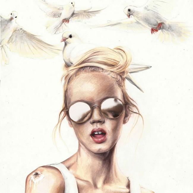BI_140411_AgentAzur_app_Sophia-Nicoladoni