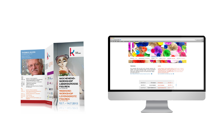 Corporate_Design_KV_designessentials