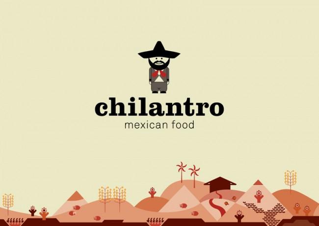 Chilantro