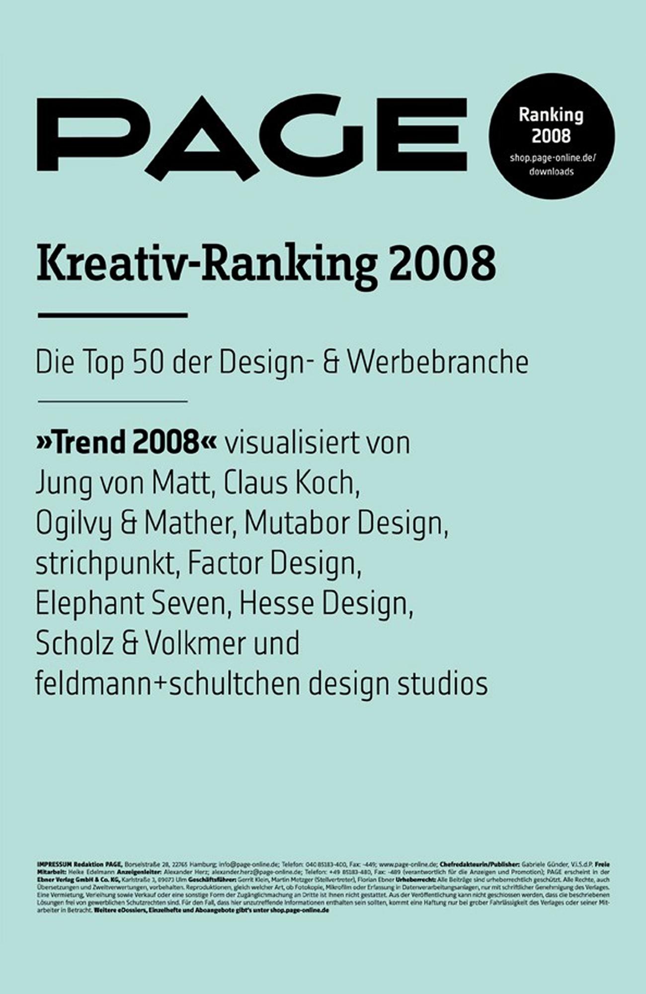 Kreativ_Ranking_2008