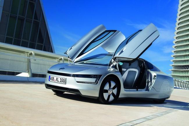 Transport: XL1 CAR