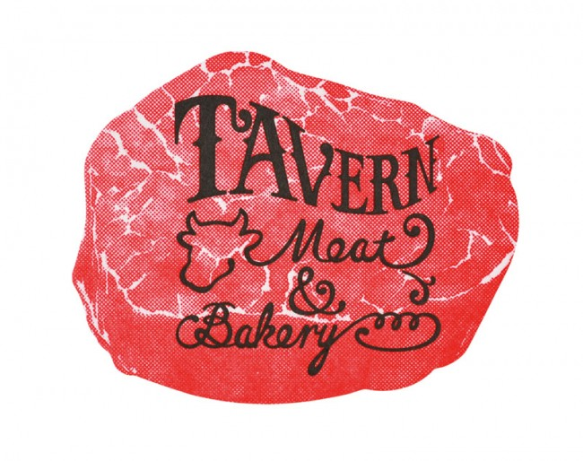 Meat & Bakery Tavern – Restaurant