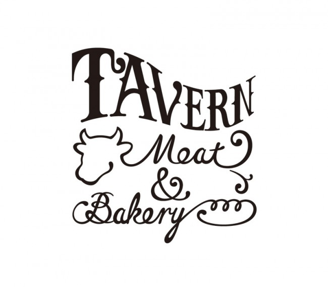 Meat & Bakery Tavern