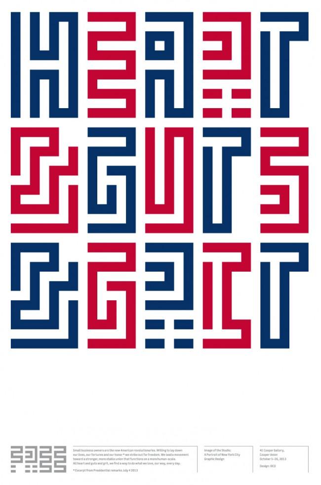 TY_140402_Rebranding_the_USA_Poster_1_OCD