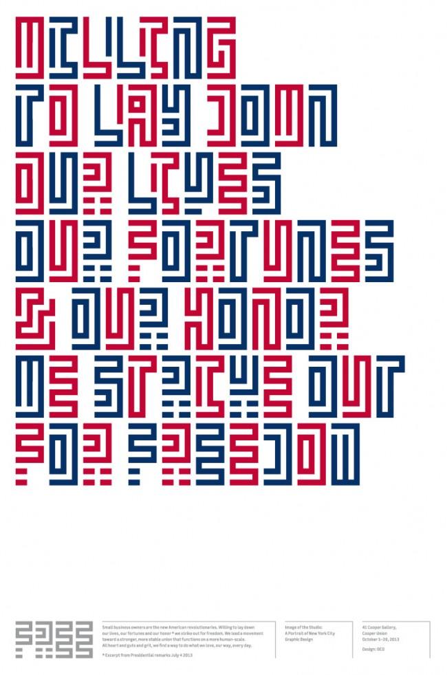 TY_140402_Rebranding_the_USA_Poster_2_OCD