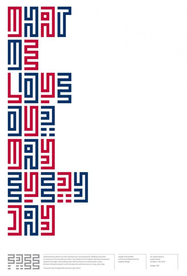 TY_140402_Rebranding_the_USA_Poster_3_OCD