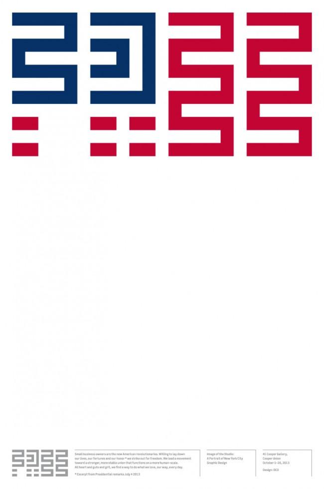TY_140402_Rebranding_the_USA_Poster_5_OCD