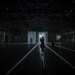 content_size_3Destruct__an_installation_by_Yannick_Jacquet__Jeremie_Peeters___Thomas_Vaquie____Antivj_