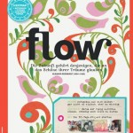 content_size_Cover_FLOW