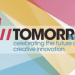 content_size_SZ_140410_tomorrow_awards
