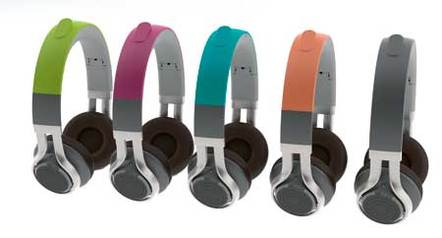 content_size_TE_140410_intelligent-headsets