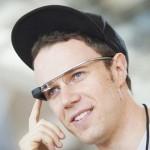 content_size_TE_140414_Google_Glass