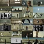 content_size_TY_140417_diesel_dance_final