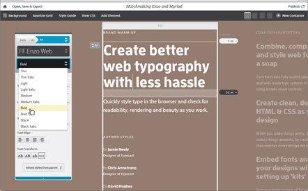 content_size_TY_201404_RCLP_Online_Fonts