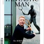 content_size_boris_becker_fantastic_man_cover.