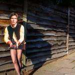 content_size_willsanders_fashion_legsport_01