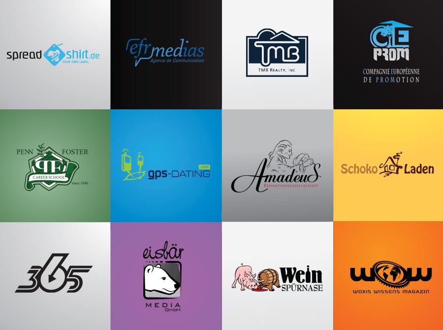 cornelius_logos